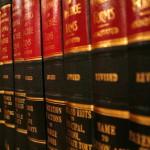 Bardzo niejednokrotnie ludzie obecnie wymagają pomocy prawnika.