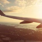Usługi turystyczne w własnym kraju nieprzerwanie hipnotyzują wyśmienitymi propozycjami last minute